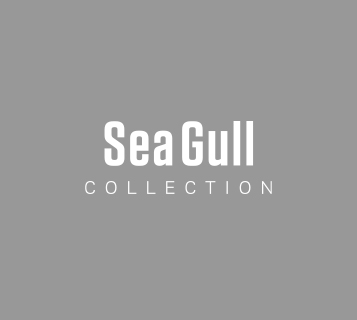 Sea Gull Lighting Collection
