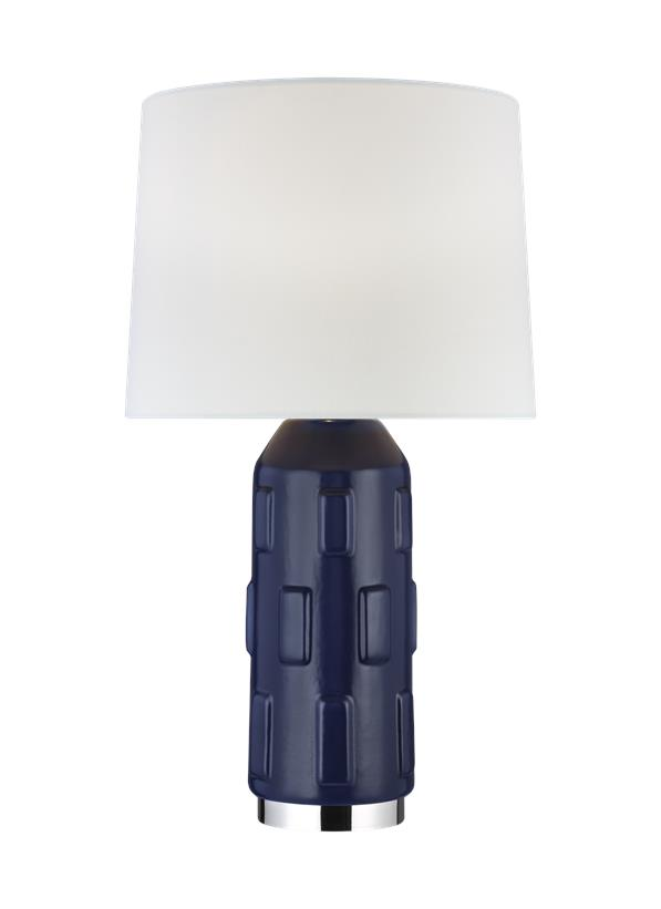 Morada Medium Table Lamp
