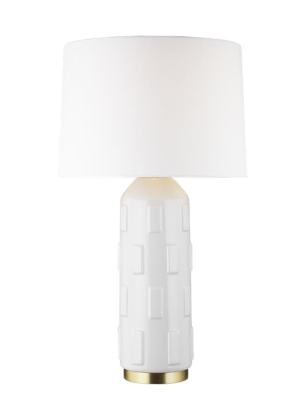 Morada Large Table Lamp