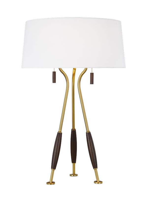 Arbur Table Lamp