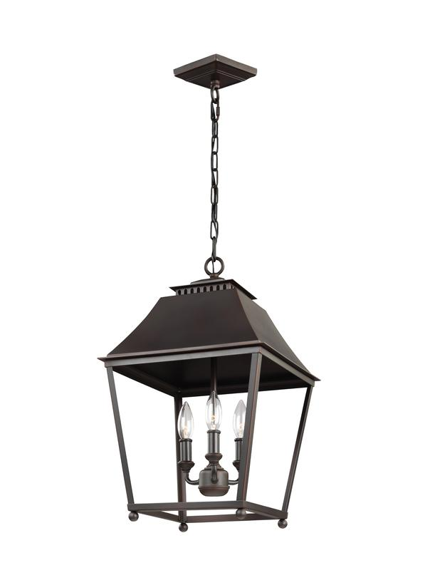 Galloway Medium Lantern