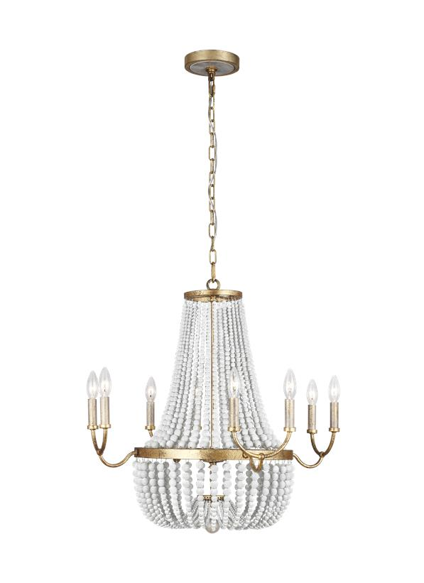 /i/SFMC Images/MFL/webImages/medium/FS-F32808ADB.jpg