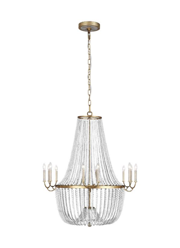 /i/SFMC Images/MFL/webImages/medium/FS-F328112ADB.jpg