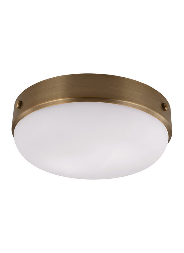 Cadence Medium Flush Mount