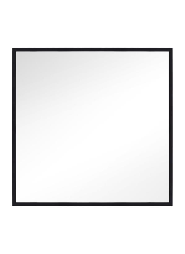 Kit Square Mirror