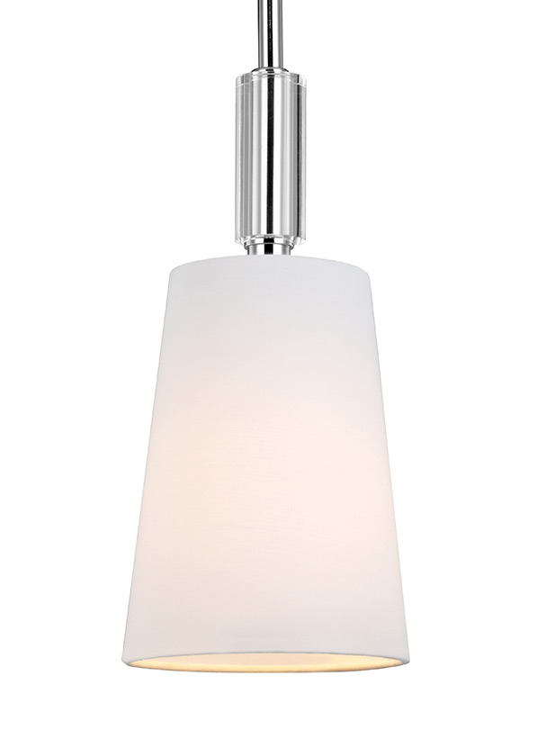 Lismore 1 - Light Mini Pendant