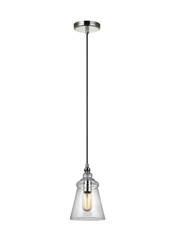 Loras 1 - Light Mini-Pendant