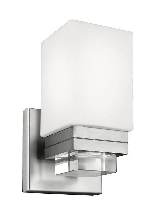 Maddison 1 - Light Sconce