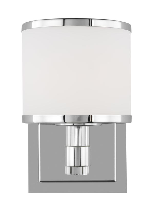 Winter Park 1 - Light LED Sconce