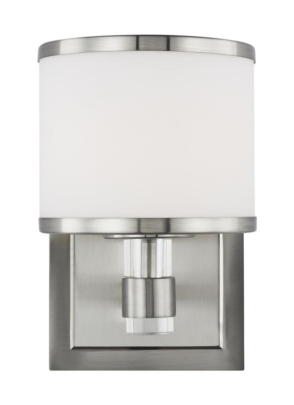 Winter Park 1 - Light Wall Sconce