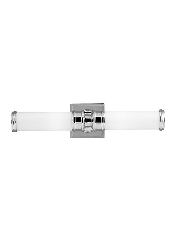 Payne 2 - Light Vanity Strip