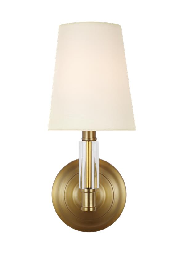 Lismore 1 - Light Sconce