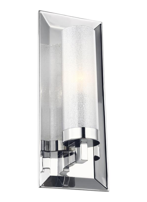Pippin 1 - Light Wall Sconce