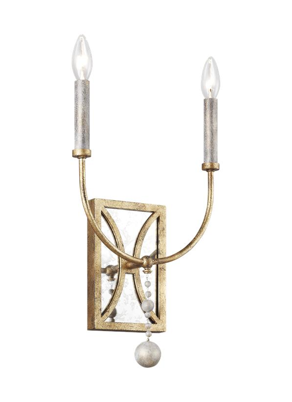 /i/SFMC Images/MFL/webImages/medium/FS-WB1920ADB.jpg