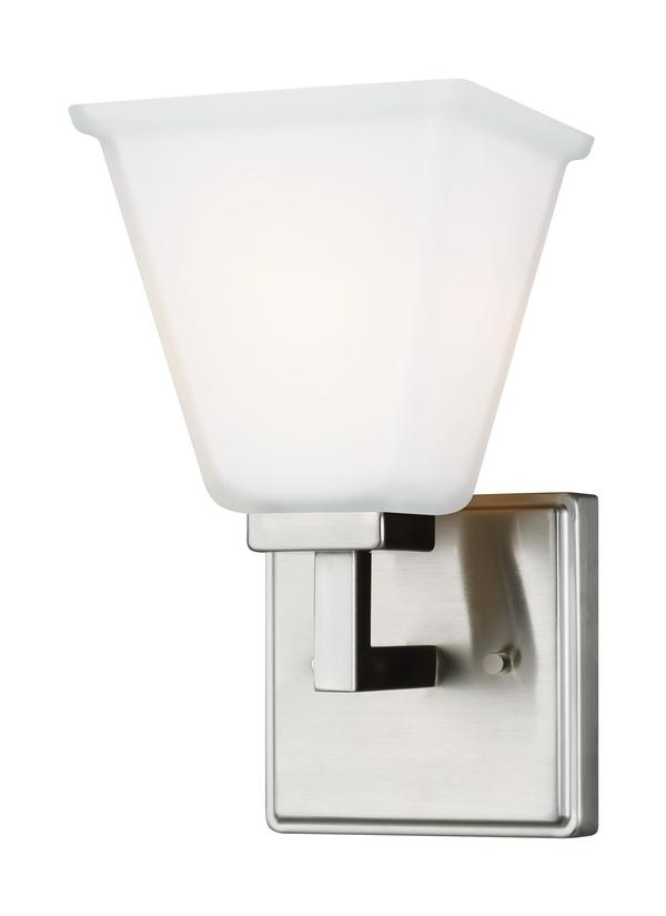 Ellis Harper One Light Wall / Bath Sconce