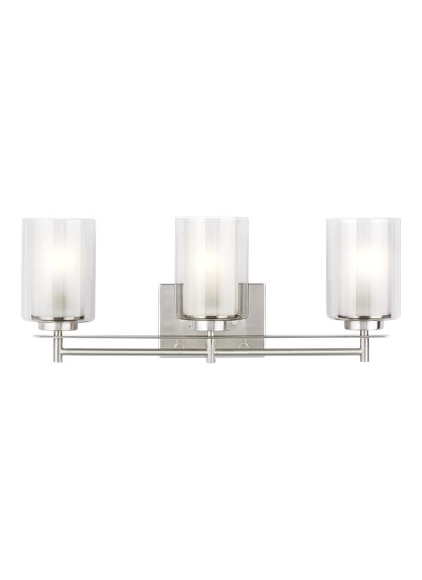 Alt/Detail Shot