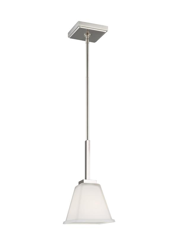 Ellis Harper One Light Mini-Pendant