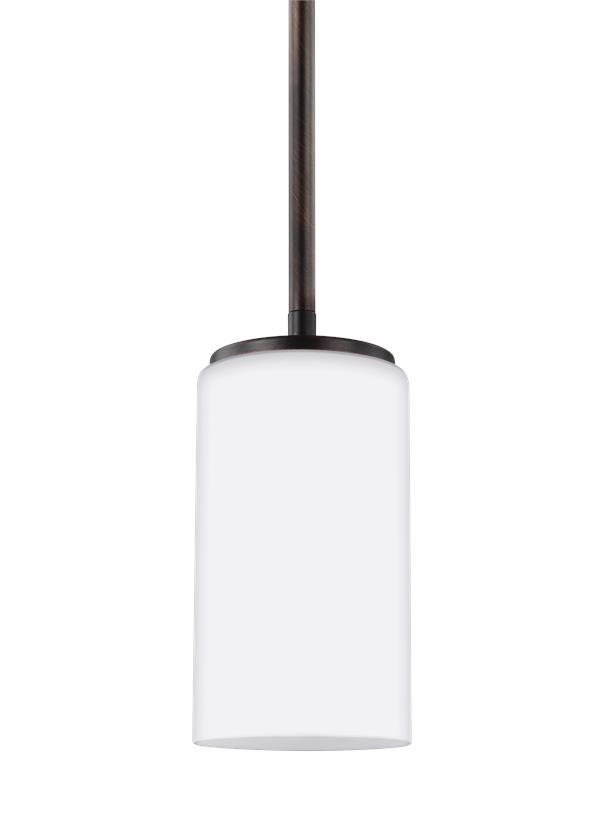 Hettinger One Light Mini-Pendant