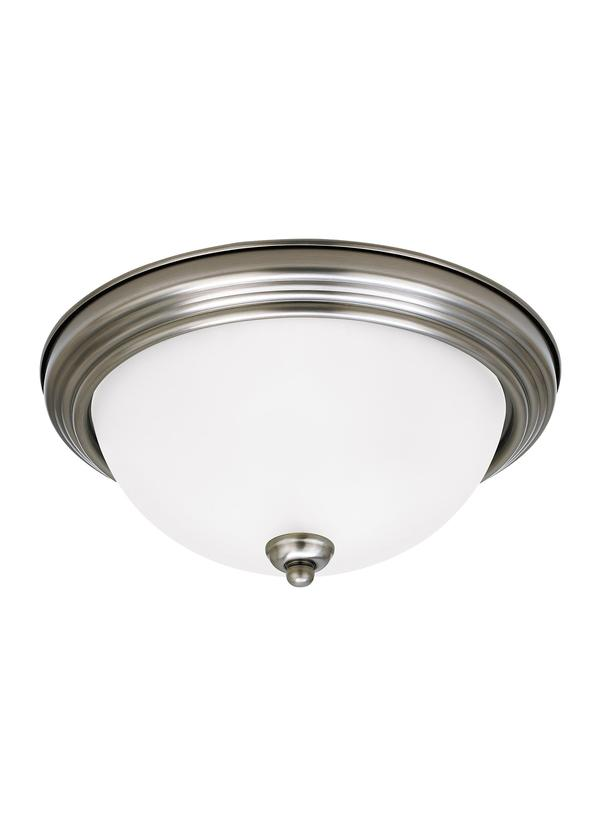 Medium LED Flush Mount