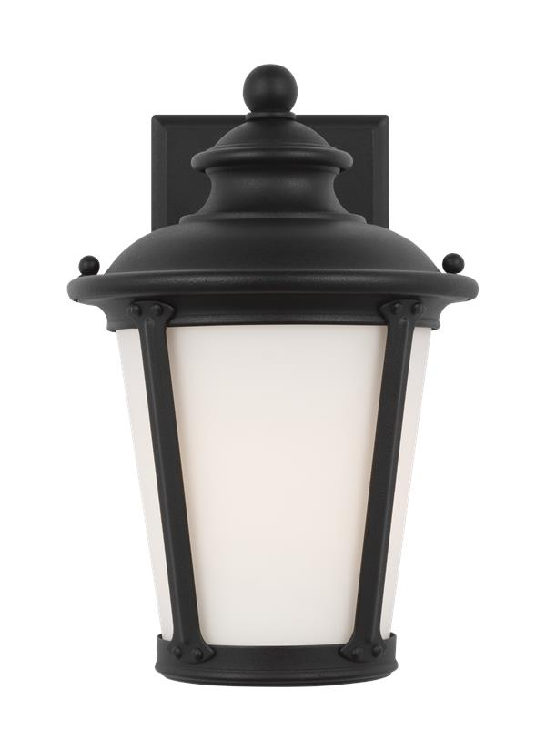 Cape May  One Light Outdoor Wall Lantern