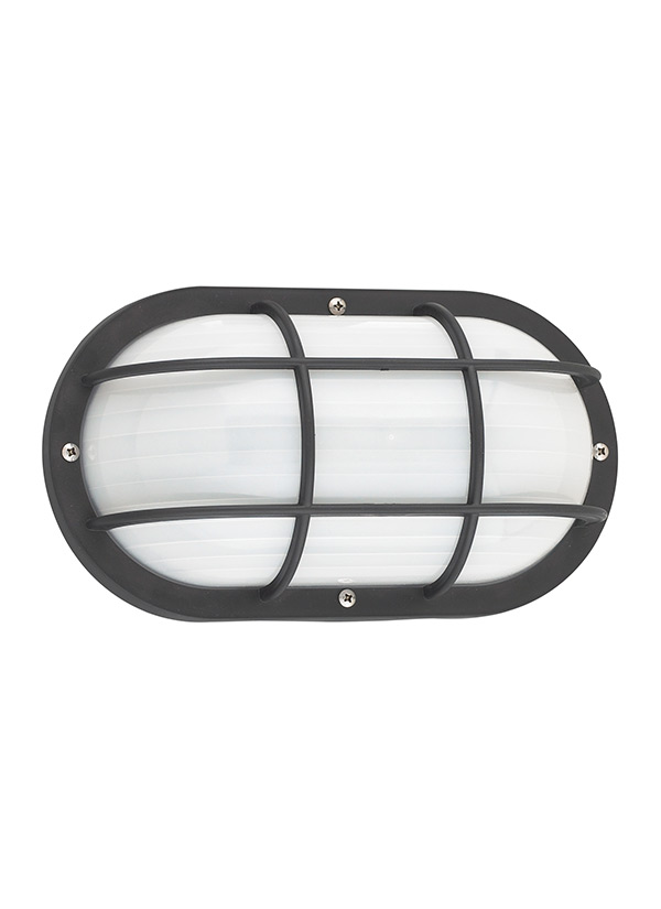Bayside One Light Outdoor Wall Lantern