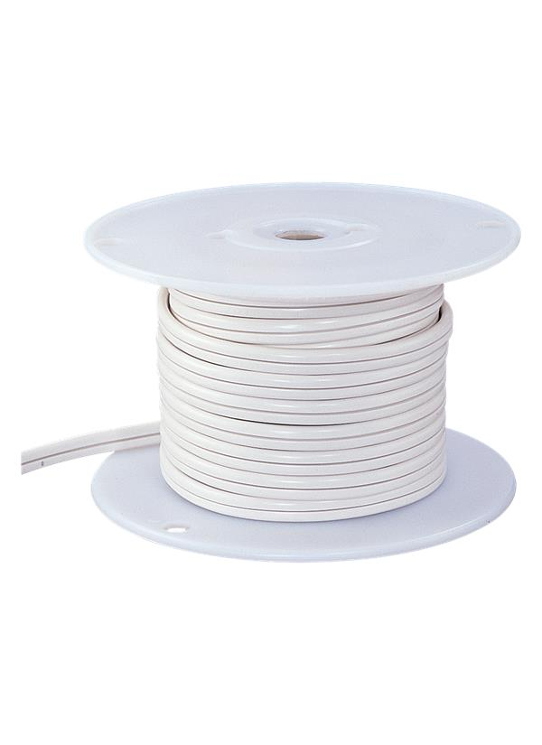 Lx 100 Feet Indoor Cable-12