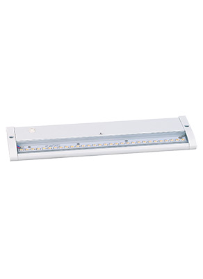 "12"" Self-Contained 120V LED 3000K"