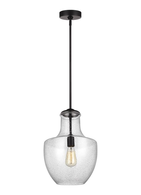 Baylor One Light Pendant