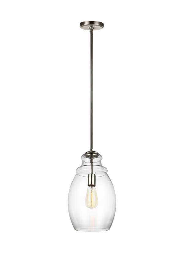 Marino One Light Pendant
